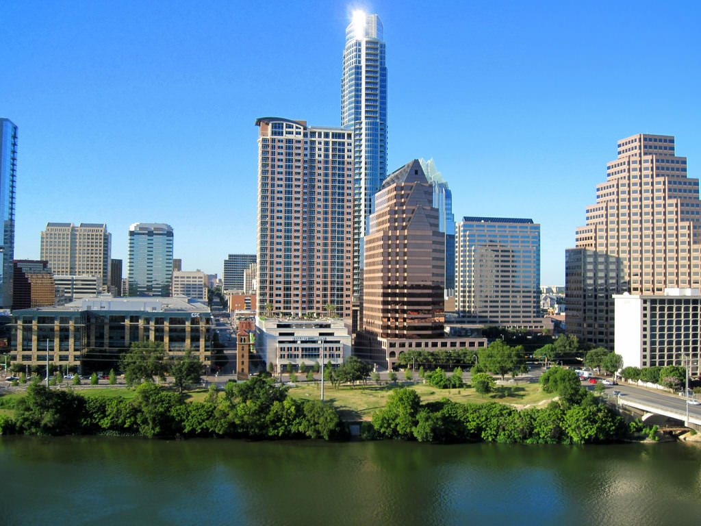 Top 12 Cities Where There Are Available Jobs Cities Journal