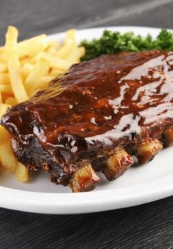 Top 12 Cities to Get the Best Barbeque