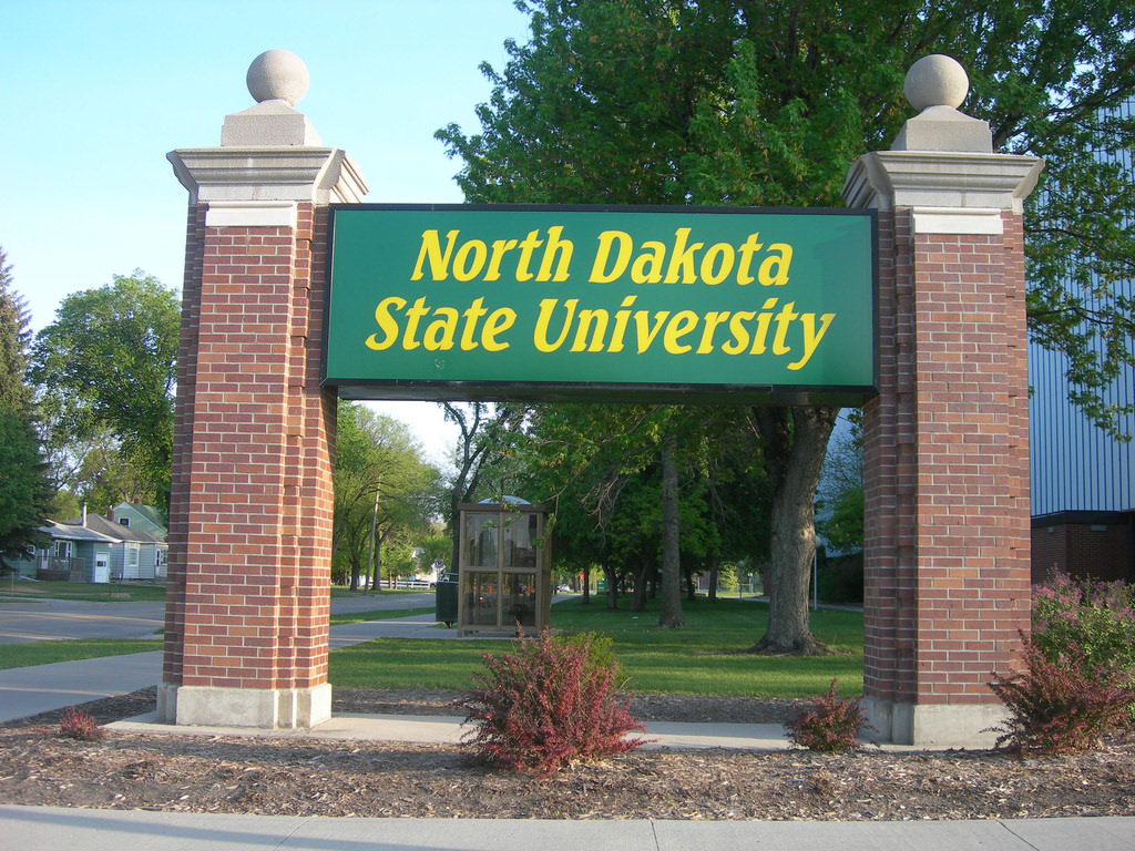The Top 15 College Towns With Excellent Education And ...