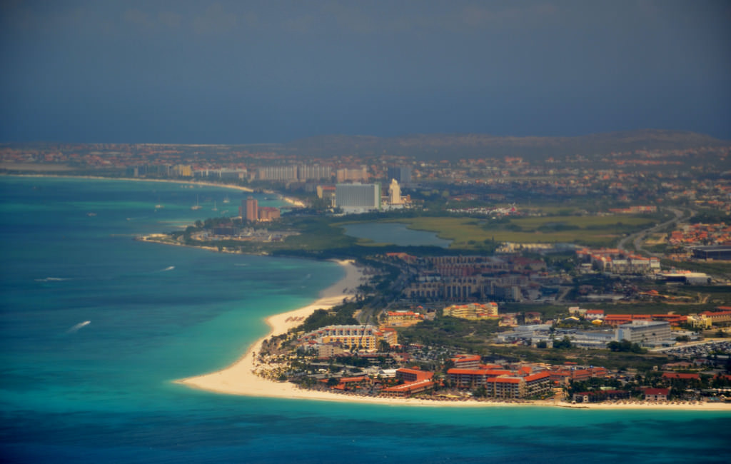 1-aruba-flickr-Avodrocc