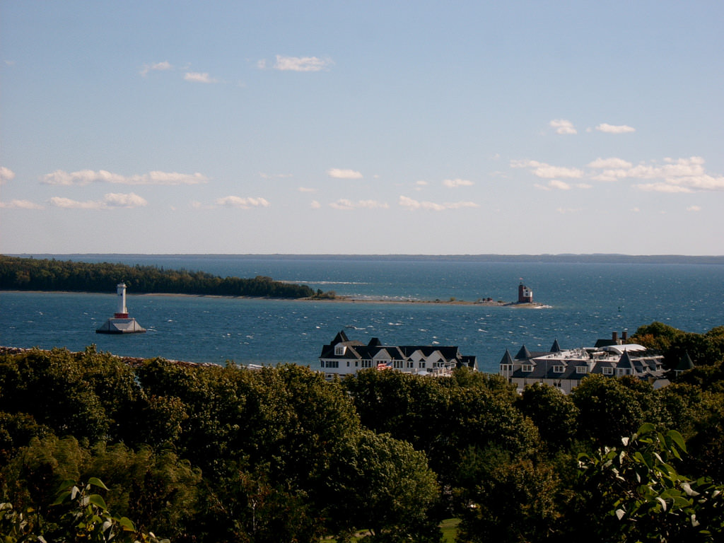 1-mackinac island-flickr-CedarBendDrive