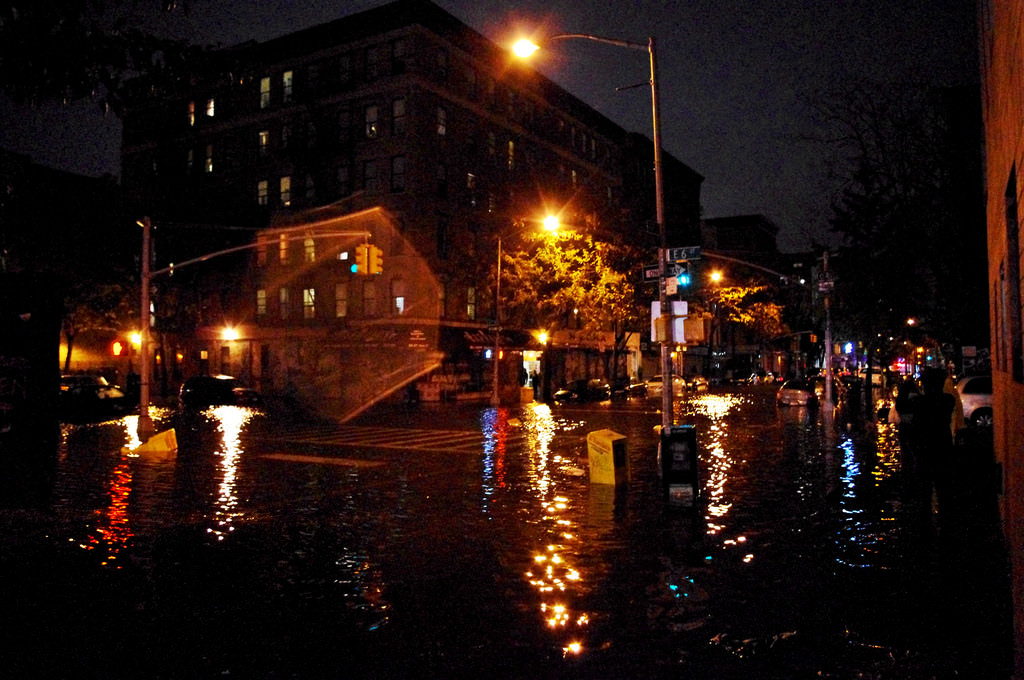 13-hurricane sandy-flickr-david_shankbone