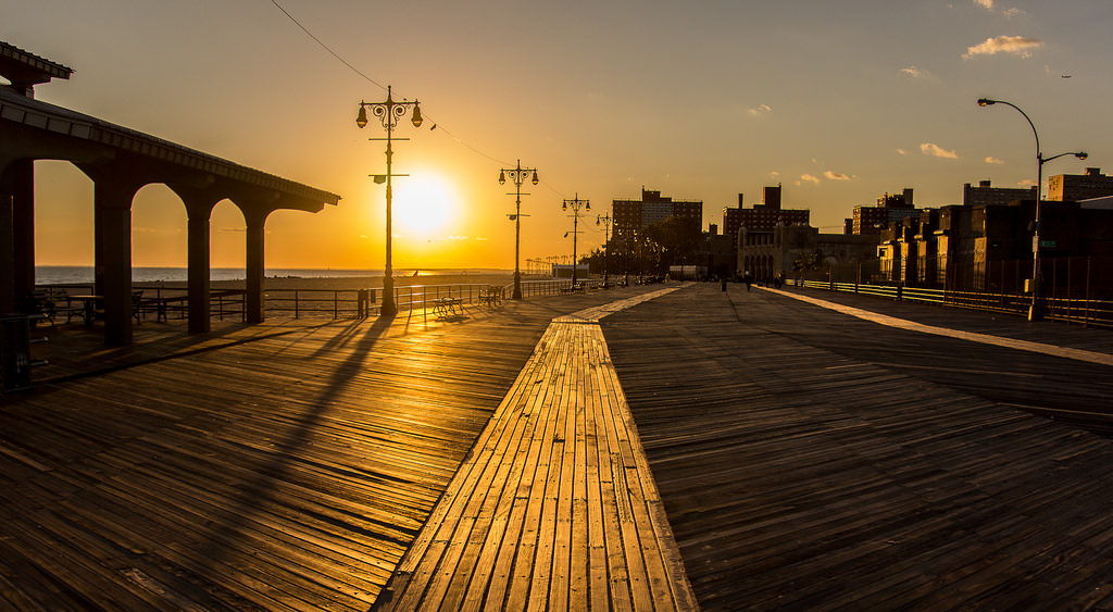 1-coney island-flickr-Bob Jagendorf