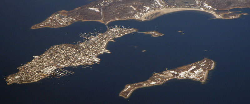 City_Island_and_Hart_Island,_Bronx_NY